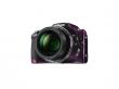 Nikon Coolpix L840 śliwkowy