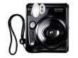 FujiFilm Instax Mini 50s czarny