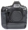 Canon EOS-1DX body - powystawowy