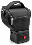 Manfrotto Advanced CSC Plus XS