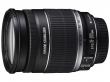 Canon 18-200 mm f/3.5-5.6 EF-S IS - Cashback 260 zł przy zakupie z aparatem!
