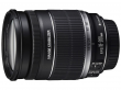 Canon 18-200 mm f/3.5-5.6 EF-S IS - Cashback do 430 zł!