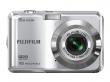 FujiFilm FinePix AX650 srebrny