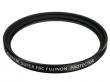PRF-58 filtr ochronny 58mm