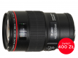 Canon100 mm f/2.8L EF Macro IS USM
