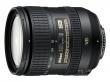 Nikon Nikkor 16-85 mm f/3.5-5.6G ED VR AF-S DX