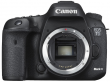 Canon EOS 7D Mark II body + torba NATIONAL GEOGRAPHIC + CASHBACK do 1200PLN