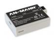 Ansmann A-Can LP-E5