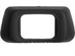 Nikon DK-9 muszla oczna