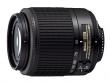 Nikon Nikkor 55-200 mm f/4.0-5.6G DX AF-S czarny