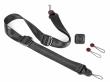 Peak Design Pasek na szyję lub ramię SLIDE LITE do lekkich aparatów