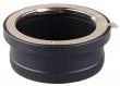 FoxFoto Adapter bagnetowy Micro 4/3 - Pentax