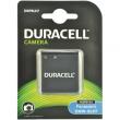 Duracell odpowiednik Panasonic DMW-BLH7E