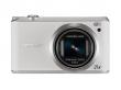 Samsung WB350F biały