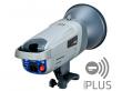 Funsports Powerlux VE-200 PLUS - mocowanie Bowens