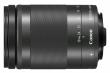 Canon EF-M 18-150 mm f/3.5-6.3 IS STM czarny