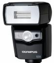 Olympus FL-600R z diodą LED do filmowania