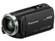 Panasonic HC-V270 czarna