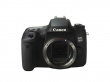 Canon EOS 760D body + CASHBACK do 200zł