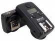 Delta MeiKe wyzwalacz radiowy RC-9 N1 do Nikon MC-30