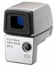 Olympus VF-3 celownik elektroniczny srebrny
