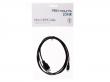 PRO-mounts Micro HDMI - kabel
