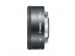 Obiektyw Canon EF-M 22 mm f/2.0 STM