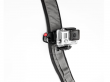 Peak Design Zestaw Capture P.O.V. + Camera Clip