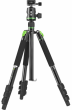Statyw Genesis Gear ABT Kit zielony