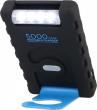 Brofish Sunny SC14004 Powerbank 5000 mAh