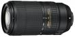 Obiektyw Nikon AF-P NIKKOR 70-300mm f/4.5-5.6E ED VR