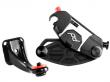 Uchwyt Peak Design Capture BINO Kit (Capture+adapter do lornetki)