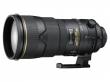Obiektyw Nikon Nikkor 300 mm f/2.8 AF-S G ED VR II