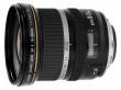 Obiektyw Canon 10-22 mm f/3.5-f/4.5 EF-S USM - Cashback do 230 zł