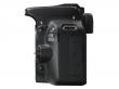 Lustrzanka Canon EOS 100D Body