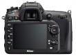 Lustrzanka Nikon D7200 + ob. 18-140 VR + karta Sandisk 16 GB 80MB/s GRATIS