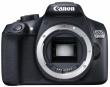 Lustrzanka Canon EOS 1300D body
