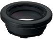 Nikon DK-17M okular powiększający