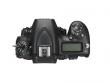 Lustrzanka Nikon D750 body