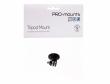 PRO-mounts Adapter do statywu Tripod Mount