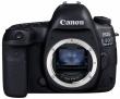 Lustrzanka Canon EOS 5D Mark IV body + urządzenie WD My Cloud Mirror 6TB!
