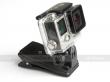 PRO-mounts Uchwyt CLAMP 360°