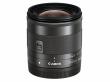 Obiektyw Canon EF-M 11-22 mm f/4-5.6 IS STM + Cashback 170 zł