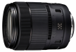 Obiektyw Canon 18-135 mm f/3.5-5.6 EF-S IS USM Nano - Cashback do 260 zł!