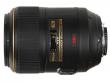 Obiektyw Nikon Nikkor 105 mm f/2.8G AF-S VR IF-ED MICRO - CASHBACK 215 PLN