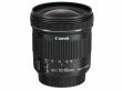 Obiektyw Canon 10-18 mm f/4.5-5.6 EF-S IS STM - Cashback do 150 zł