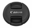 Obiektyw Canon EF-M 11-22 mm f/4-5.6 IS STM - Cashback 215 zł