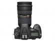 Lustrzanka Nikon D810 + ob. 24-120mm VR + akumulator EN-EL15 GRATIS