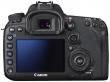 Lustrzanka Canon EOS 7D Mark II body + adapter W-E1 + Cashback do 3440 zł