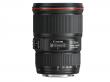 Obiektyw Canon 16-35 mm f/4L EF IS USM - Cashback do 320 zł!